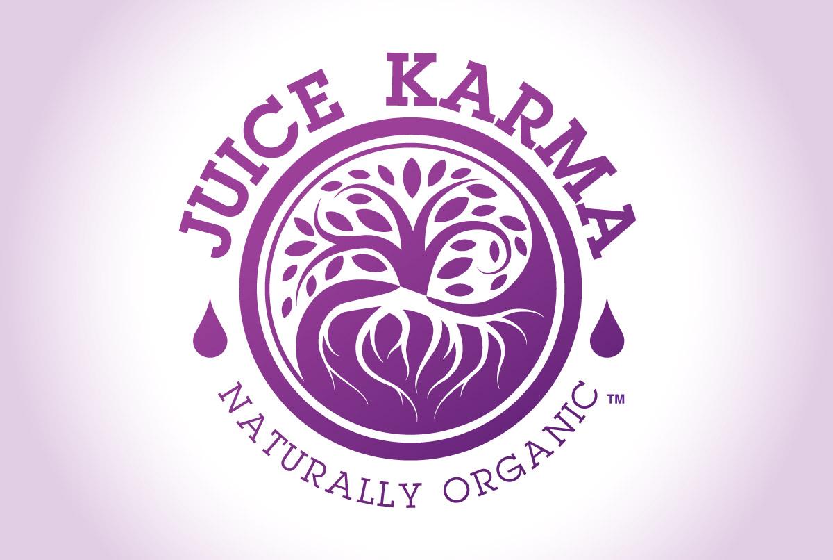 Juice Karma
